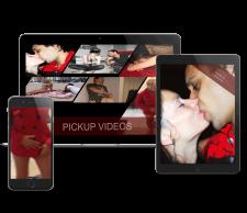 PICKUP-VIDEOS
