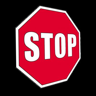 pickup-artist-stop