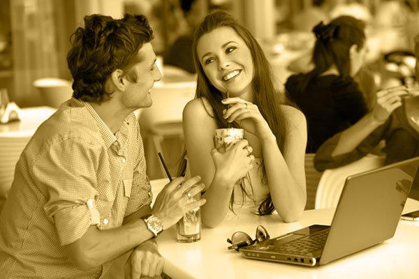 flirting moves that work eye gaze song download full video